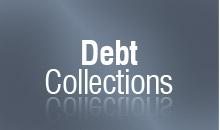Humboldt County Debt Collection Services Eureka Commercial Collections Red Bluff Business Credit Reporting Sacramento Arcata