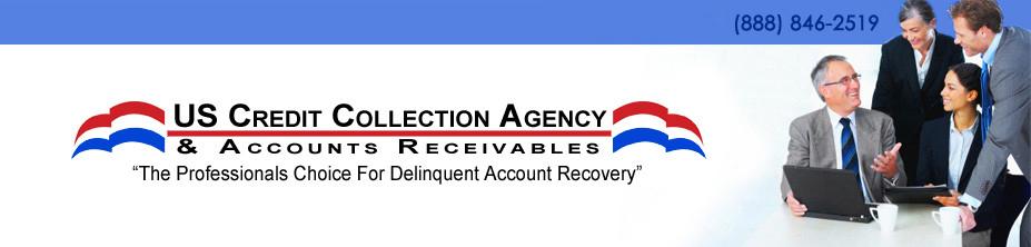 Los Angeles Commercial Collection Agencies Long Beach CA ...
